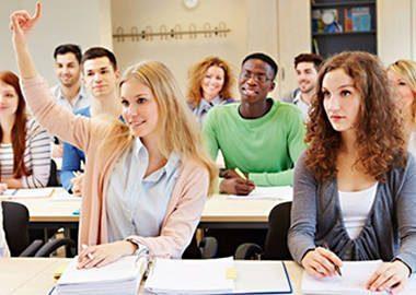 Обучение немецкий бесплатно бесплатное обучение в словакии для украинцев 2019 что